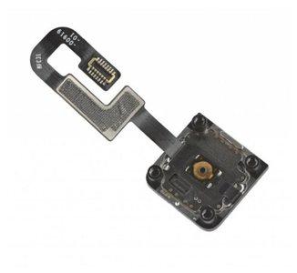 Aan / uit knop met kabel voor Apple Macbook Pro 13-inch A1989