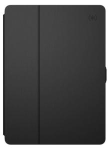 Speck Balance Folio Case iPad Air/Air 2/9.7 (2017)/9.7 (2018)/ iPad Pro 9.7 Black