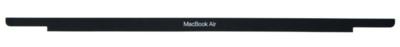 LCD bezel met logo voor Apple Apple Macbook Air 13-inch A1932