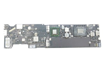 Logic board 820-3023-A voor Macbook Air 13-inch A1369 model mid 2011