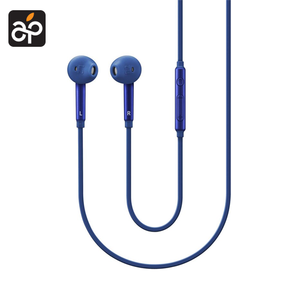 Samsung Headphones in-ear fit Blauw