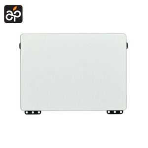 Trackpad 820-2834-A voor Apple MacBook Air 13-inch A1369