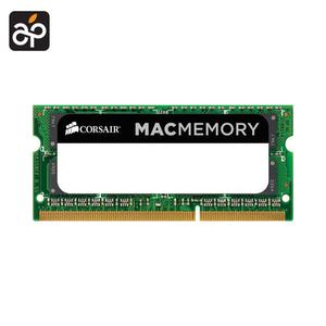 Mac Memory / Geheugen 8GB 1333Mhz DDR3 voor Apple MacBook Pro A1278, A1286 en A1297