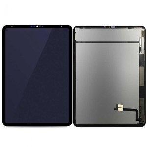 Scherm assembly voor Apple iPad Pro 11-inch Zwart