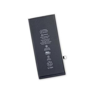 Batterij accu voor de iPhone Xr