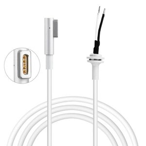 Magsafe 1 reparatie kabel voor de magsafe 1 45W, 60W en 85W