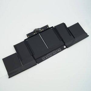 Accu / batterij A1494 MacBook Pro Retina 15-inch A1398 model late 2013 t/m mid 2014