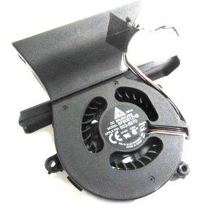 Harde schijf 603-8970 ventilator fan voor Apple iMac 24-inch A1200