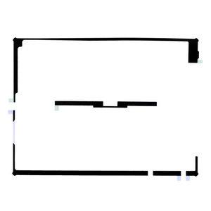 Adhesive 3M plakstrips voor de Apple iPad 3 en iPad 4 OEM