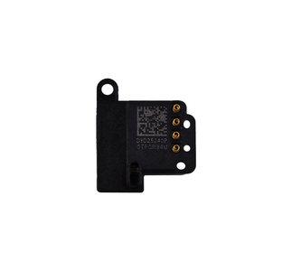 Oorspeaker Apple iPhone 5S en SE