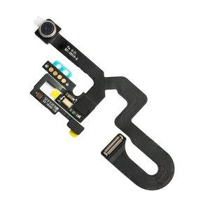 Sensor induction kabel met frontcamera voor Apple iPhone 7 Plus