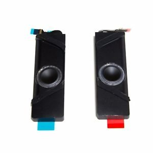 Luidsprekers speakers links en rechts  voor Apple MacBook Pro Retina 13-inch A1706