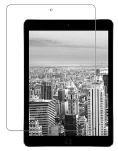 Tempered Glass Apple iPad Air /Air 2/ 9.7 (2017) /9.7 (2018) /Pro 9.7