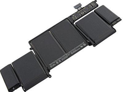 Accu / batterij A1493 en A1582 voor Apple MacBook Pro Retina 13-inch A1502 Refurbished