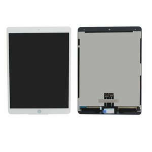 iPad Pro 10.5-inch scherm en tourscreen assembly wit Origineel