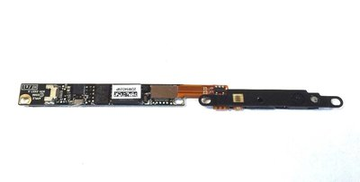 iSight camera module voor de Apple MacBook Air A1237 / A1304 820-2457-A