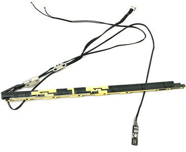Antenne iSight kabel met scharnier voor Apple Macbook Air 11-inch A1465 late 2013