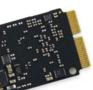 1TB SSD X2 schijf voorgeïnstalleerd met MacOS voor MacBook Pro Retina 2013 - 2015