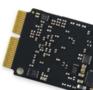 1TB SSD schijf voorgeïnstalleerd met MacOS voor MacBook Air 2013 - 2017