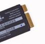 240GB SSD schijf voorgeïnstalleerd met MacOS voor MacBook Air 2012
